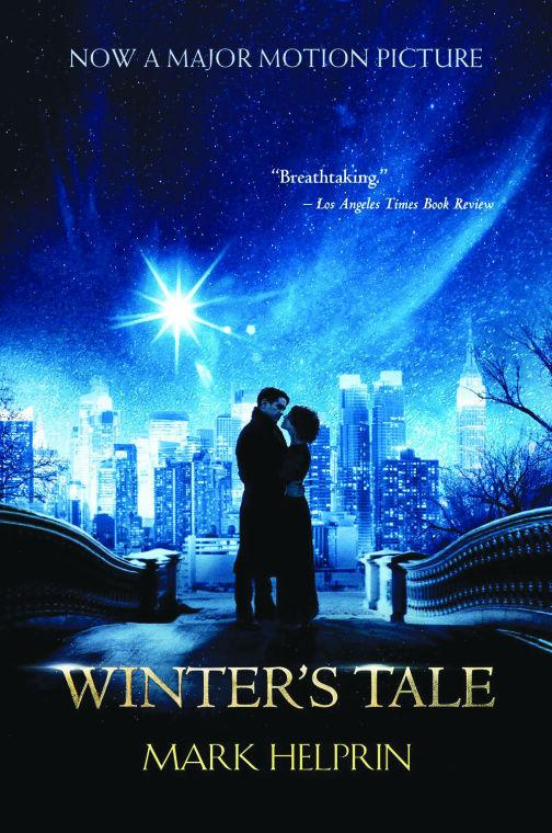 Winter's Tale premiered in theaters on Valentine's Day, 2014. The movie grossed $8 million in its opening weekend. What the movie can teach you is that you can't always trust the reviews.