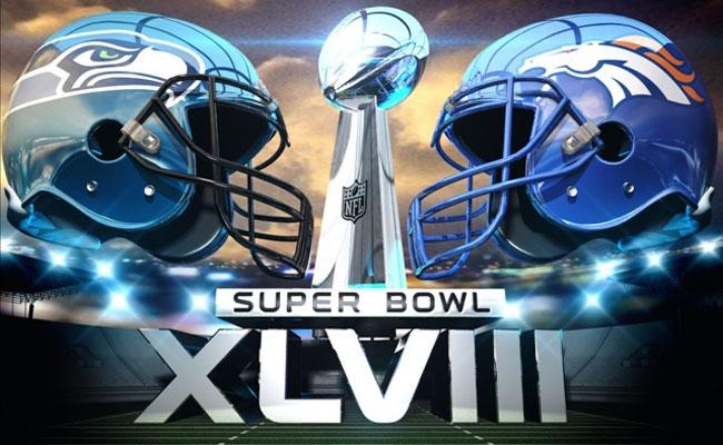 Super+Bowl+XLVIII