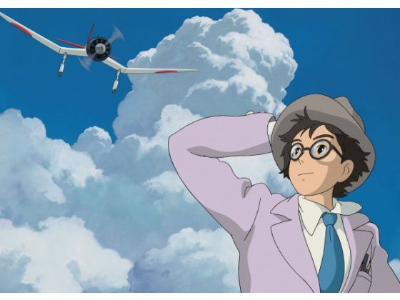 %22The+Wind+Rises%22+is+the+last+anime+film+by+famous+director+Hayao+Miyazaki.+The+film+was+nominated+for+several+awards+and+won+Animation+of+the+Year+by+the+Japan+Academy+Prize.