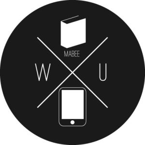 Mabee Library offers tablet checkout