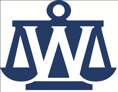 Washburn+Law+alumnus+Nancy+Moritz+was+confirmed+to+serve+on+the+10th+Circuit+Court+of+Appeals+in+Denver%2C+Colo.+Moritz+graduated+from+Washburn+in+1985+and+1988+with+both+her+degrees.%C2%A0