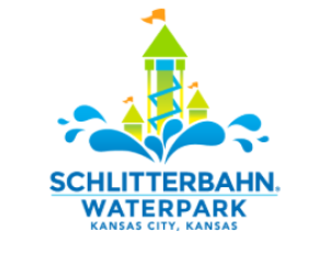 Schlitterbahn Waterpark hosts