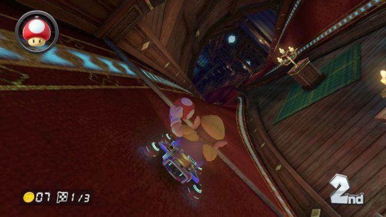 Mario+Kart+8