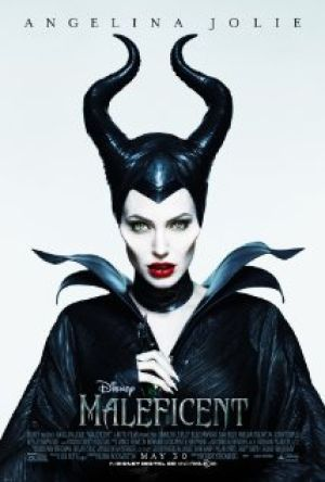 'Maleficent' continues to top charts