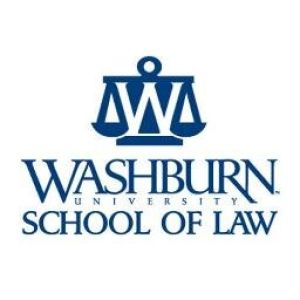Washburn Law scores higher marks