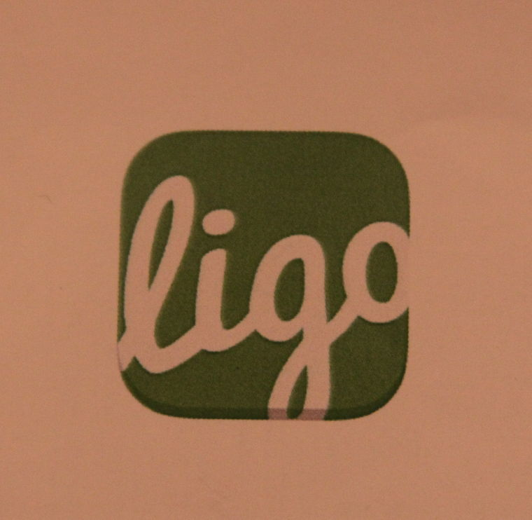 The Ligo app helps students ind jobs, roommates, social events and much more.