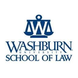 Washburn Law No. 6 on preLaw's list of 'Largest employment gains by school'