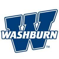 Washburn University Business Organizations Host Back 2 School Fair