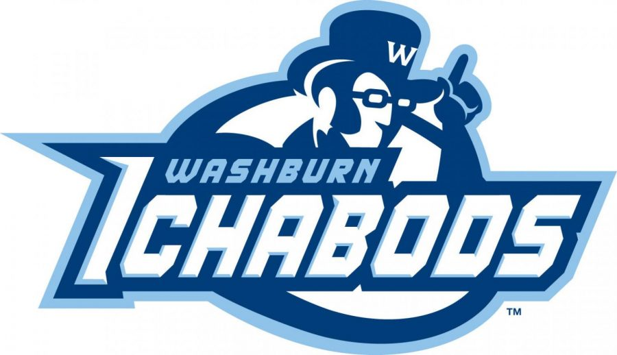 Washburn+invites+artists+of+all+ages+to+take+part+in+the+2014+Homecoming+Coloring+Contest.+To+enter%2C+visit+Washburn.edu%2FHomecoming.