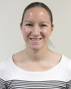 Brittany+Simmerman+has+been+named+assistant+athletic+director%2Fsenior+women%27s+administrator+at+Washburn.