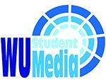Student+Media
