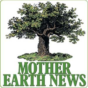 Mother Earth News fair promotes sustainable living