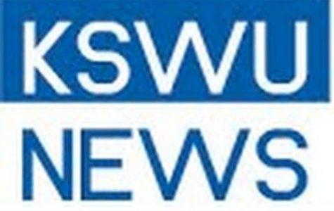 KSWU News Episode 7