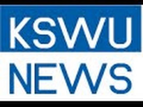KSWU News Episode 7