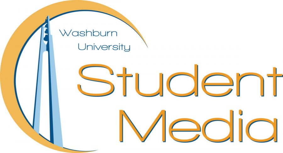 Washburn+Student+Media%3A+News+that+matters+to+WU.+Email+us+at+wureview%40gmail.com