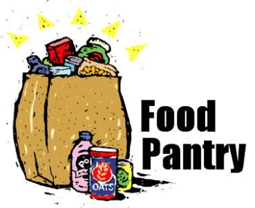 Hunger and Homeless Awareness Week kicks off this week with the opening of the on-campus food pantry, The Exchange.