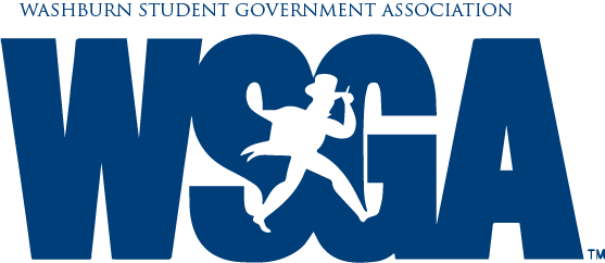 WSGA+is+offering+grant+money+for+students+with+ideas+for+campus+improvements.