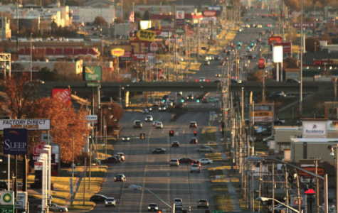 Topeka ranked among most affordable cities in country
