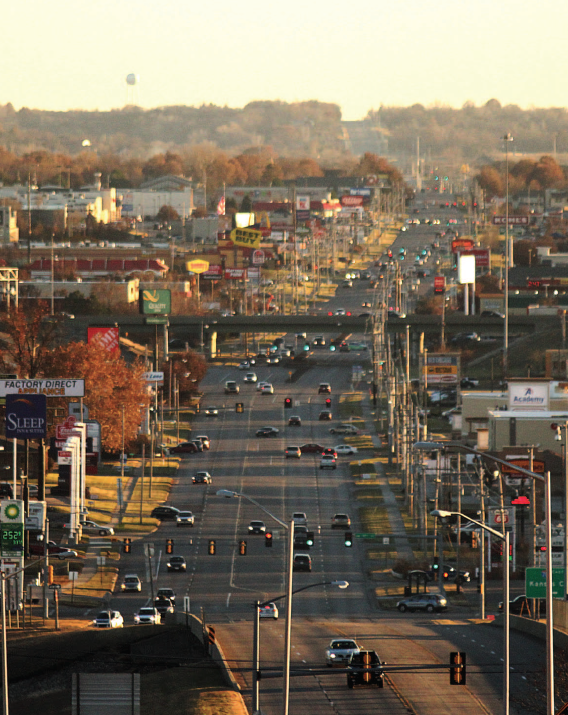 Topeka+ranked+among+most+affordable+cities+in+country