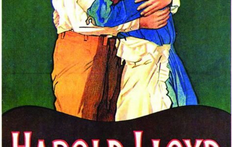 Grandma's Boy: This film follows a timid young man, Harold, who lives with his grandma. Because his fear is beginning to affect the girl of his dreams, his grandma tells Harold a story about his grandfather in the Civil War.