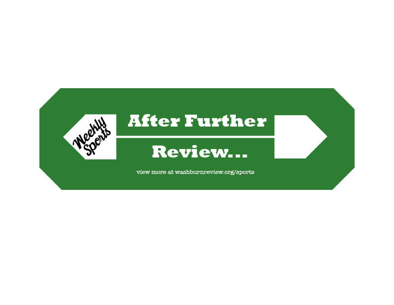 After+Further+Review