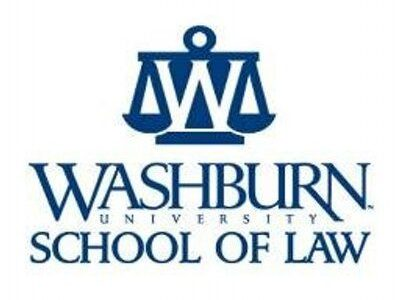 Washburn Law graduates exceed average state pass rate on Bar exam