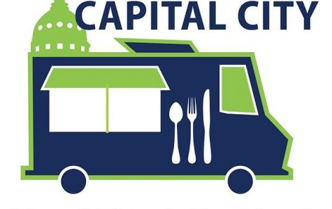 The first annual Capital City Food Truck Festival will be held on June 12 from 6 p.m. to 10 p.m. and June 13 from 11 a.m. to 9 p.m. The food trucks will be located on S.W. Zoo Parkway.