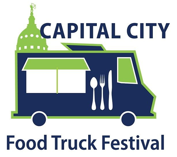 The+first+annual+Capital+City+Food+Truck+Festival+will+be+held+on+June+12+from+6+p.m.+to+10+p.m.+and+June+13+from+11+a.m.+to+9+p.m.+%C2%A0The+food+trucks+will+be+located+on+S.W.+Zoo+Parkway.