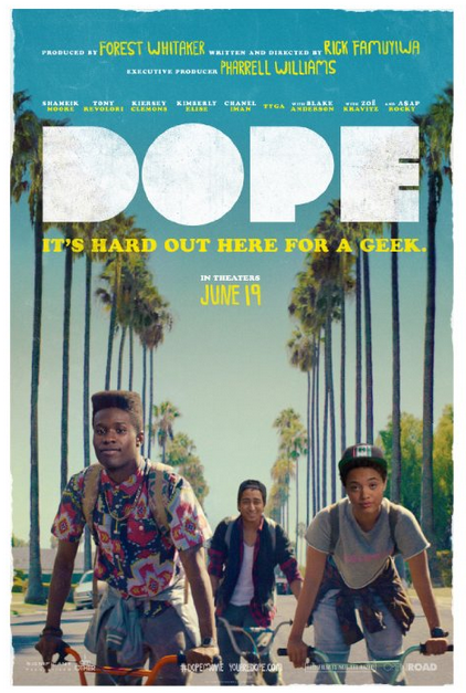 Review%3A+%22Dope%22+is+one+of+this+summer%27s+best+movies