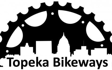 More precautions required as summer bicycle activity increases
