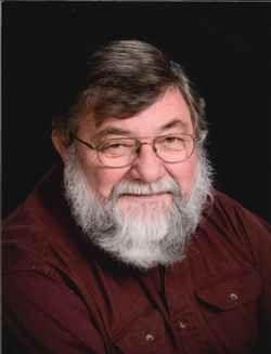 Former+Washburn+staff+member%2C+Norman+Koester%2C+dies