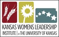 Kansas+Women%27s+Leadership+Institute