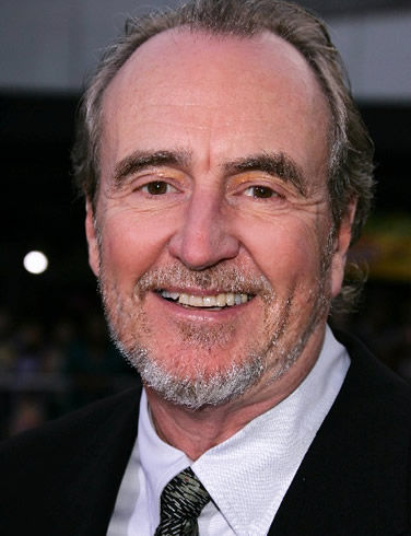 Wes Craven, father of modern horror, dies at 76