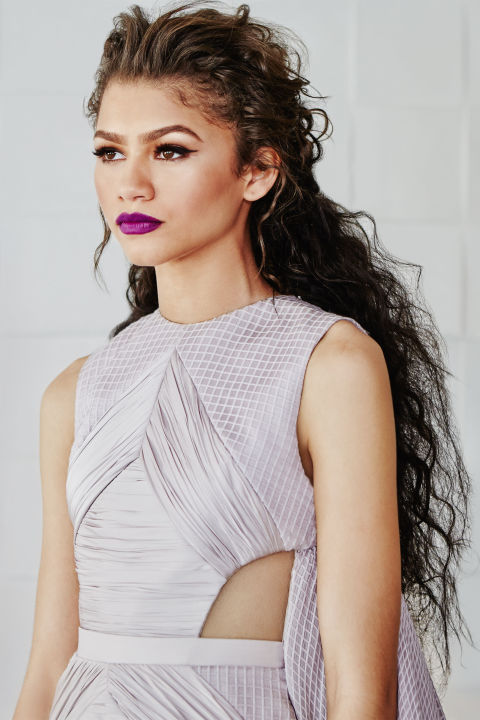 Celebrity of the Week: Zendaya