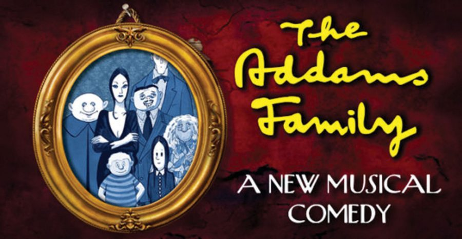 %22The+Addams+Family%22+musical+%28snap+snap%29