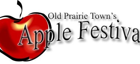 Apple Festival brings back old Topeka tradition