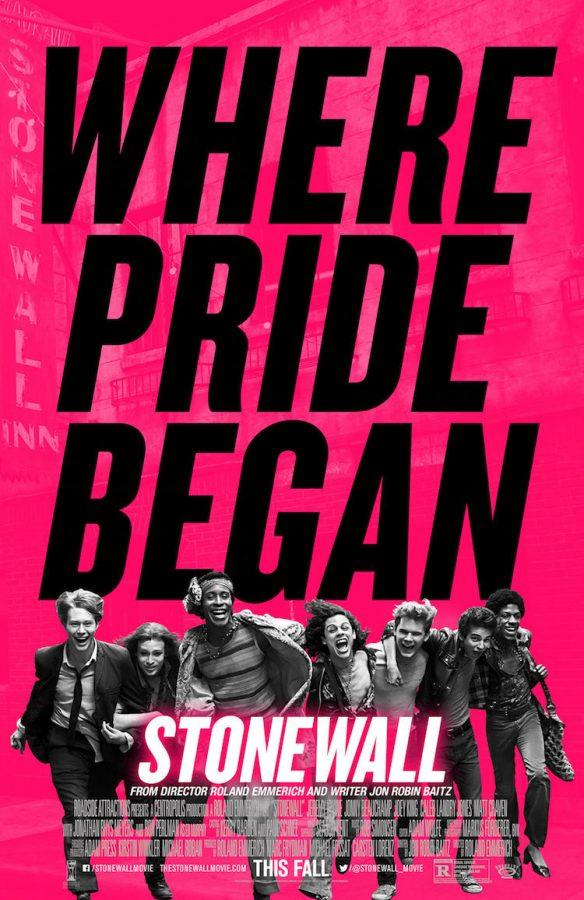 Movie+Review%3A+%22Stonewall%22+disappoints+on+all+levels
