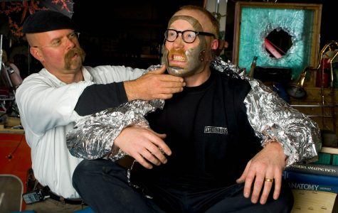 MythBusters say goodbye after 13 years