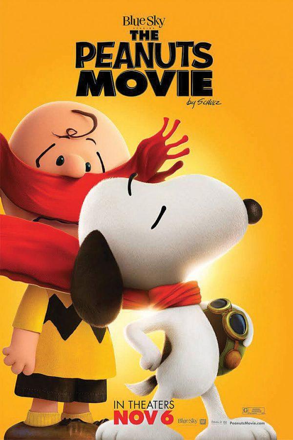 %27Peanuts%27+movie+hits+hard+with+nostalgia