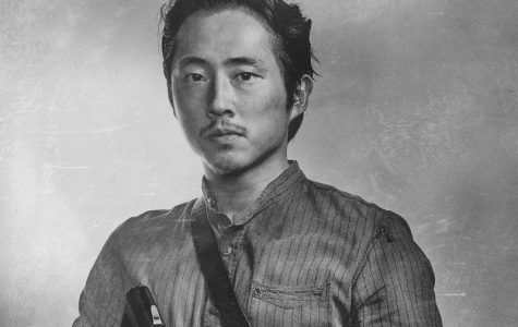 'Walking Dead' character, Glenn Rhee, is presumed dead after anexhilarating episode full of zombie attacks and shock due to this unexpected death.