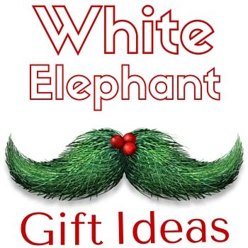 Holiday+season+prompts+White+Elephant+tradition