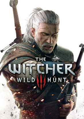 The Witcher 3 follows the story of Geralt of Rivia who is searching for his adopted daughter Ciri. The game features a massive open world filled with tons of monsters to fight.