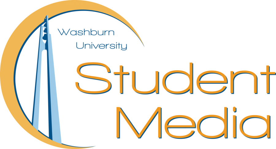 Student+Media+logo