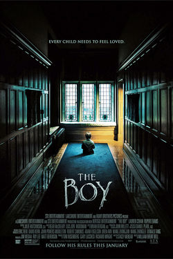 Movie+poster+for+%22The+Boy%22.