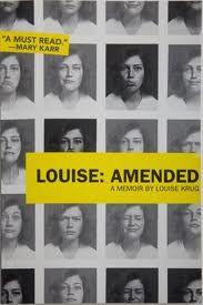 Louise Krug