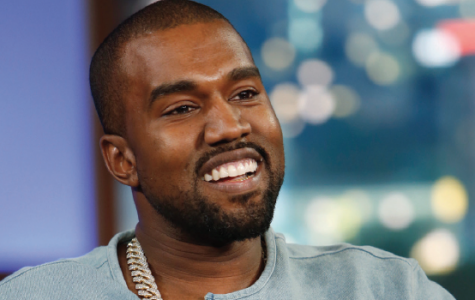 """West's game """"Only One"""" has no official release date or confirmed gaming platforms. The game's trailer debuted at West's """"The Life of Pablo"""" livestream event in Madison Square Garden."""