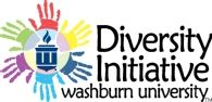Diversity Initiative supports a multicultural campus.