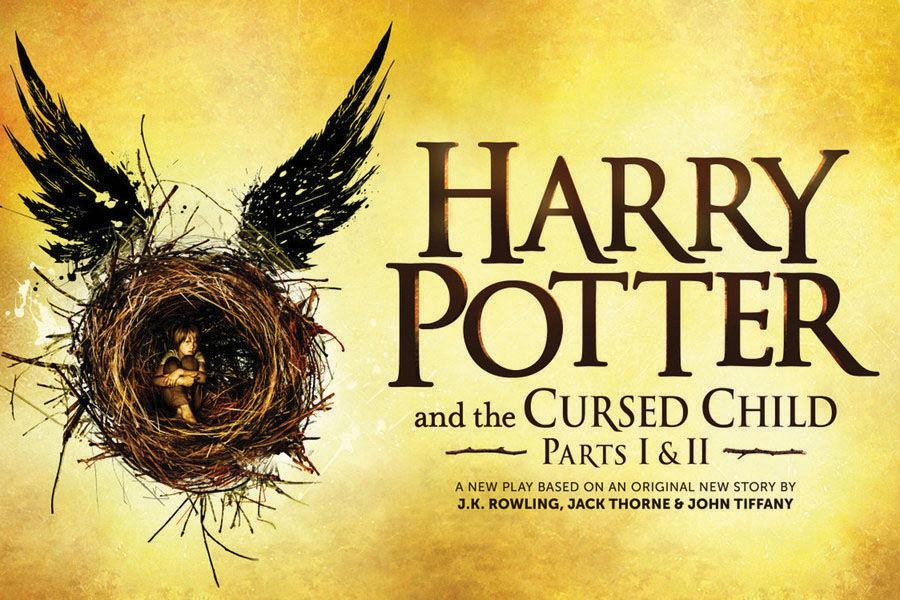%22Harry+Potter%22+fans+are+delighted+that+their+9+year+wait+is+finally+over.+The+fanbase+still+as+strong+as+ever%2C+tickets+for+%22Harry+Potter+and+the+Cursed+Child%22+sold+out+in+just+under+8+hours%2C+prices+ranging+from+%C2%A330-130+per+seat.