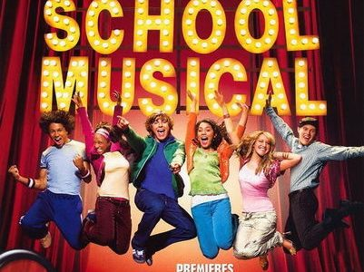 'High School Musical: East Meets West' welcomes new cast