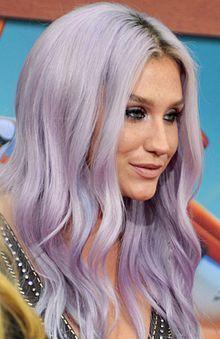 Public seeks justice for Kesha